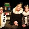 Aschenbrödel - Nuss mit lustig!- Theater im Depot Dortmund