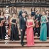 Bild Alles Walzer! Johann-Strauss-Gala - Galakonzert - DRESDNER RESIDENZ ORCHESTER