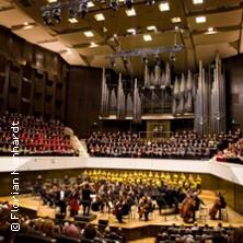 Leipzig singt - Carmina Burana