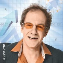 Chin Meyer Präsentiert: Reichmacher! Reibach Sich Wer Kann! Tickets