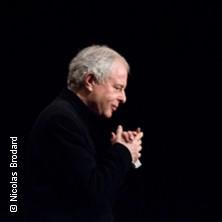 E_TITEL Elbphilharmonie - Großer Saal