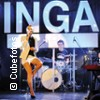 INGAONSTAGE and friends - Logo