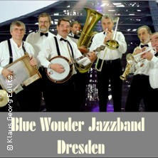Jazz an der Theaterbar - Theater Crimmitschau
