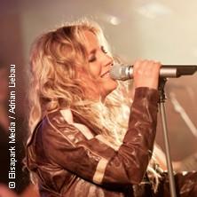 Christina Rommel in MARKTOBERDORF * Modeon,