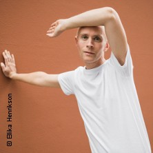 Jens Lekman: Life Will See You Now Tour 2017