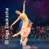 Romeo und Julia - Grand Moscow Classical Ballet