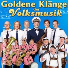 Die goldenen Klänge der Volksmusik 2020