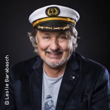 Konrad Beikircher - Beikirchers Schiff Ahoi!