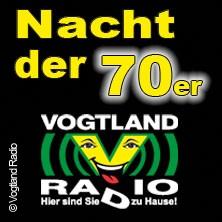 Open Air - 9. Nacht der 70er - Mungo Jerry - Bay City Rollers - Beat Club Leipzig