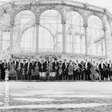 Die Deutsche Kammerphilharmonie Bremen / PRO ARTE / Beethoven-Sinfonien-Zyklus III