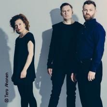 Gringolts Quartett & META4