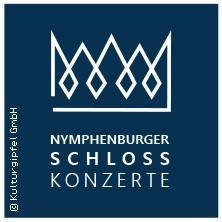 Mozart-Nacht | Nymphenburger Schlosskonzerte