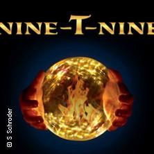 Nine T Nine