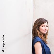 Karten für Katrin Bauerfeind Live in Berlin