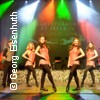 Bild Danceperados of Ireland