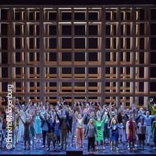Messa da Requiem - Hamburgische Staatsoper