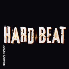 Feuerwerk der Turnkunst - Hard Beat Tour