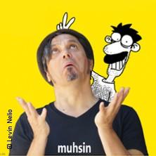 Muhsin Omurca