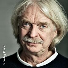 Axel Petermann - Der Profiler