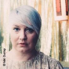 Erin Costelo
