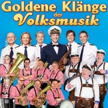Die goldenen Klänge der Volksmusik 2019