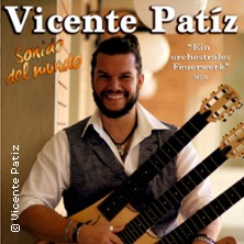 Vicente Patiz