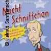 NachtSchnittchen - Hansa Theater Hörde Dortmund