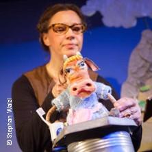 E_TITEL Puppentheater