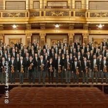 Andris Nelsons, Wiener Philharmoniker