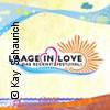 Bild Laage in Love: Das Recknitzfest mit Northern Lite