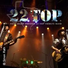 22 Top