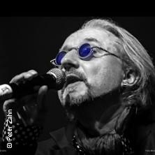 Mariuzz: Die Westernhagen Tribute Show