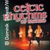 Celtic Rhythms of Ireland 2018