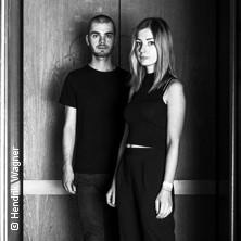 Leyya | FZW Indie Night in Dortmund, 20.02.2018 - Tickets -