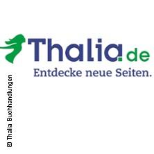 Bild für Event Thalia - Ermittlungen an Bord auf der Luxus-Barkasse Hugo Abicht