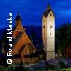 Bild Schlesien - Zehnfach interessantes Land