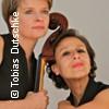 Scollo Con Cello