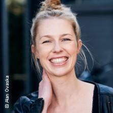 Christine Eixenberger: Fingerspitzenlösung in RIEDENBURG * Fuchsstadel Riedenburg,