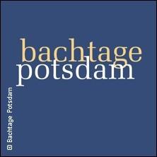 Bachtage Potsdam