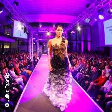 Mercedes Fashion Night