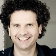Andreas Haefliger