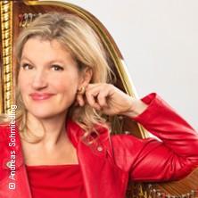 Himmlische Harfenklänge - Konzert Mit Ulla Van Daelen Duo Tickets