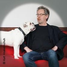 Kurt Knabenschuh & Otiz - Wer ist der Boss? - Tickets