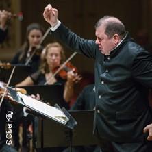 Dresdner Festspielorchester & Ivor Bolton   Dresdner Musikfestspiele 2020
