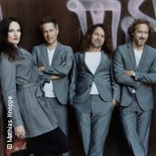 LaLeLu - a cappella-comedy: Die Schönen und das Biest in SCHLESWIG * Heimat - Raum für Unterhaltung,