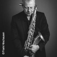 Treffpunk Jazz - Frankfurter Hof