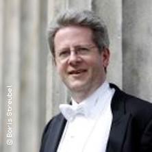 15. Orgelsommer 2020 - Bach und seine Vorbilder!