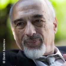 Abschlusskonzert Meisterkurs - Prof. Dmitri Bashkirov Tickets