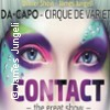 Bild CONTACT the great show