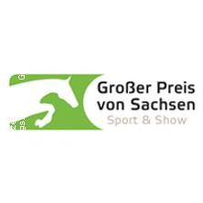Großer Preis von Sachsen 2020